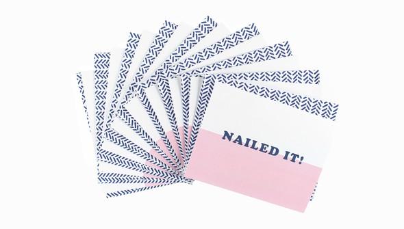 47829 naileditcardbundle slider original