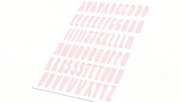 158854 pinklemonadealphastickersheetsetof4 slider2 original