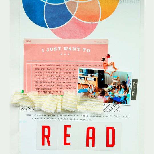 009 read1