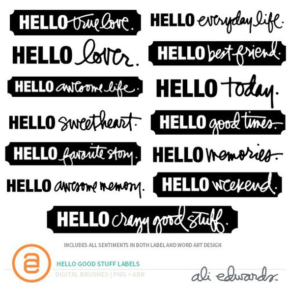 Aedwards hellogoodstufflabels prev original