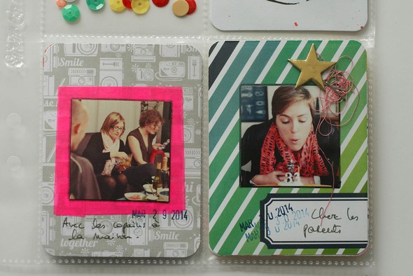 Projectlife079