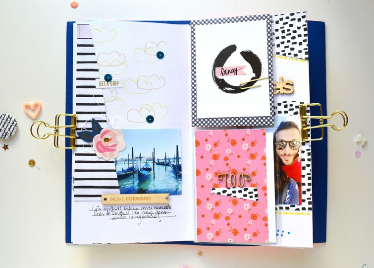 Midori pagina7 1024x732 original