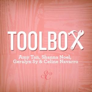 Toolbox class fb