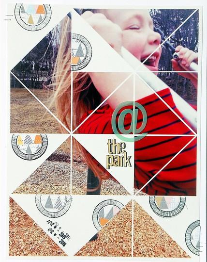 thepark edited 1