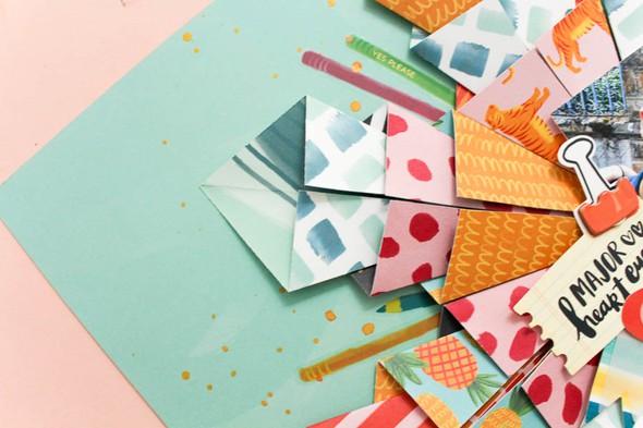 Amytangerine hustleandheart origamikites 03 original
