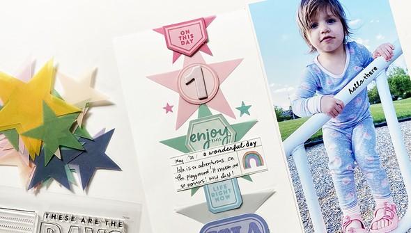 2021 06 stamp inuse06 original