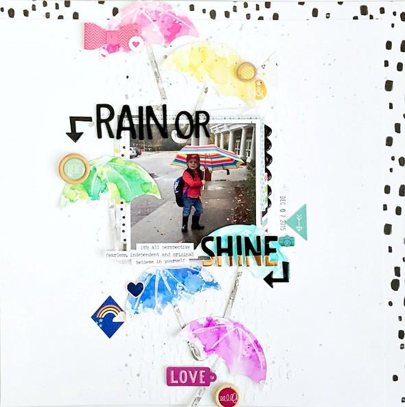 Rain or shine layout   ls original