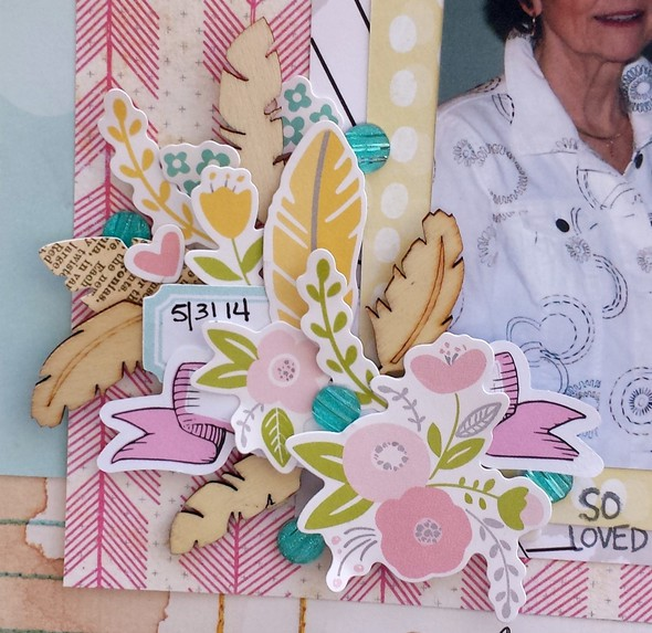 Grandmothers1