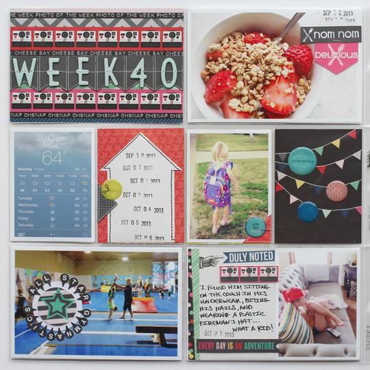 2week40