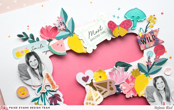 Steffiried layout 5yearsanni 2 original