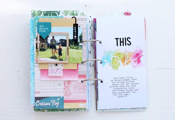 Summer16 page4 original