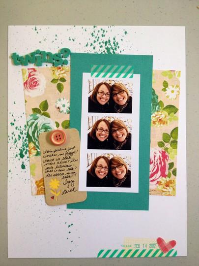 2012 feb 14 twins
