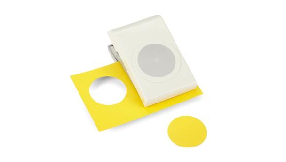 Hs black friday product resizes 0007 54 30151 c 2  circle punch original original