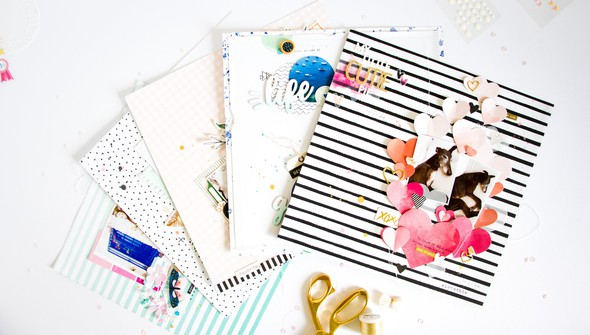 Designprinciples scrapbooking scatteredconfetti bigpictureclasses marketing 1 original