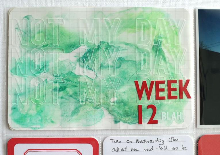 Week12title web