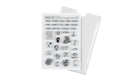 72970 4x6letsgostamp slider original