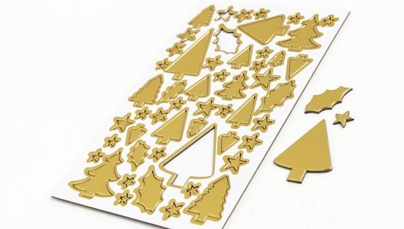 158840 goldfoilholidaychipboard slider2 original