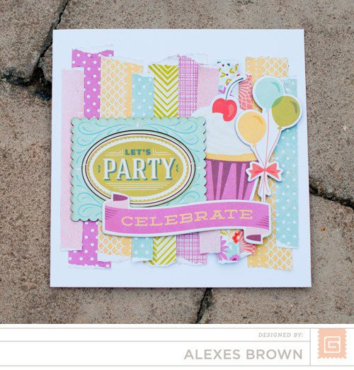 Alexes brown   rsvp 2