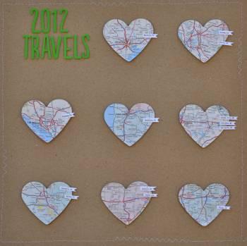 2012 travels 1