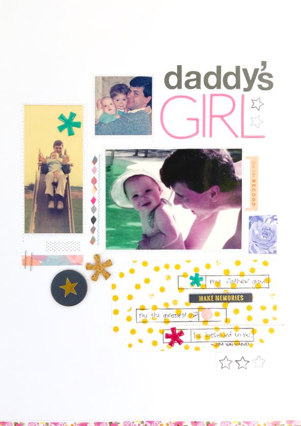 Daddy%2527s girl original