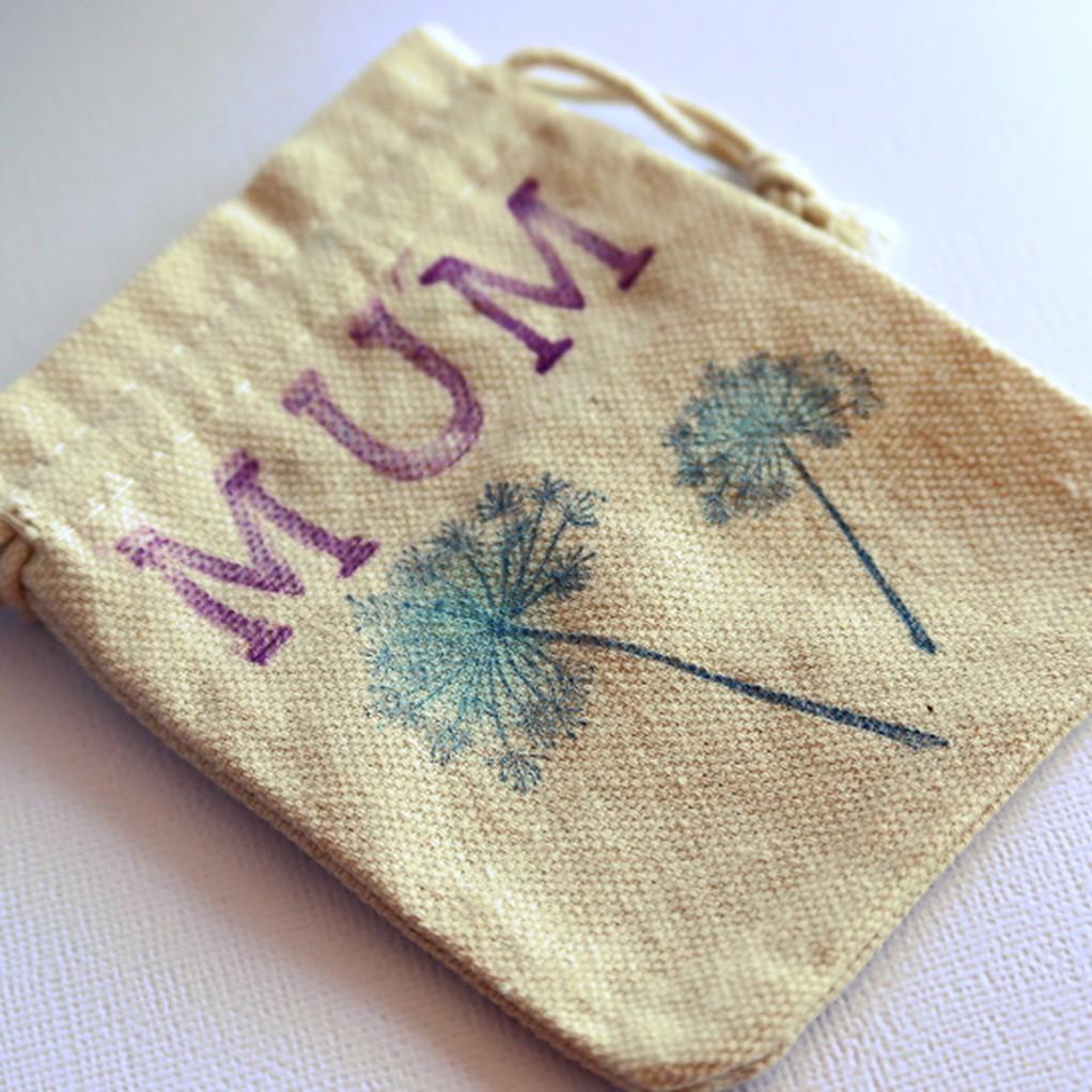 Mothers day calico bag.jpg sml img original