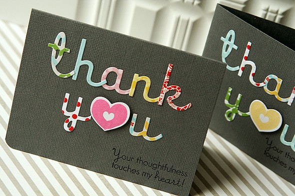Thank you cards1 3