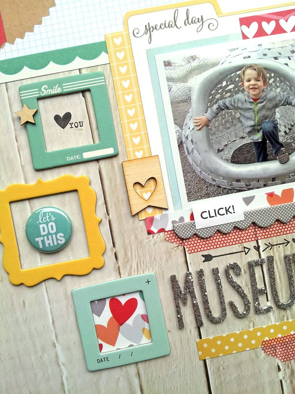 Museum maze3