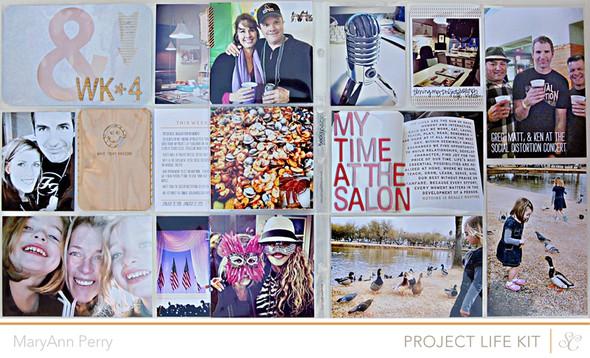 Neverlandprojectlifeweekfour4web