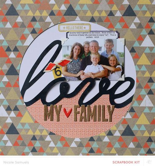 Lovemyfamily1