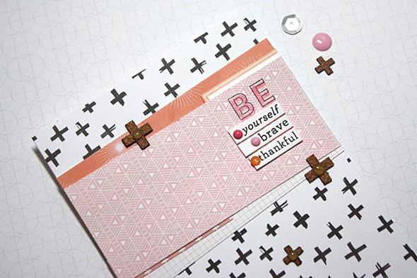 Be daily card3 original