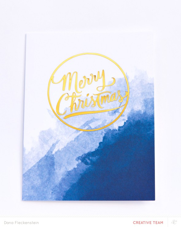 Card pixnglue img 1724 original