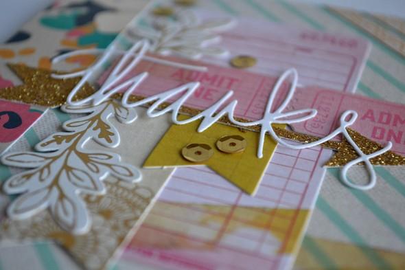 Blog fancythanks2 teri