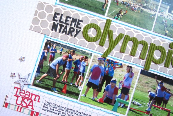 Elementary olympics (1)