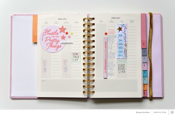 Sc ct april planner 1 spread original