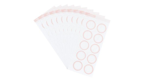 97327 pinklemonadecirclelabelstickers10 slider original