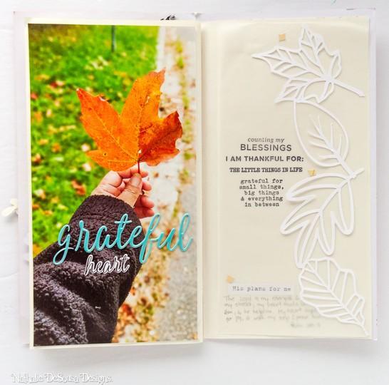 My gratitude journal week 4 nathalie desousa 9 original