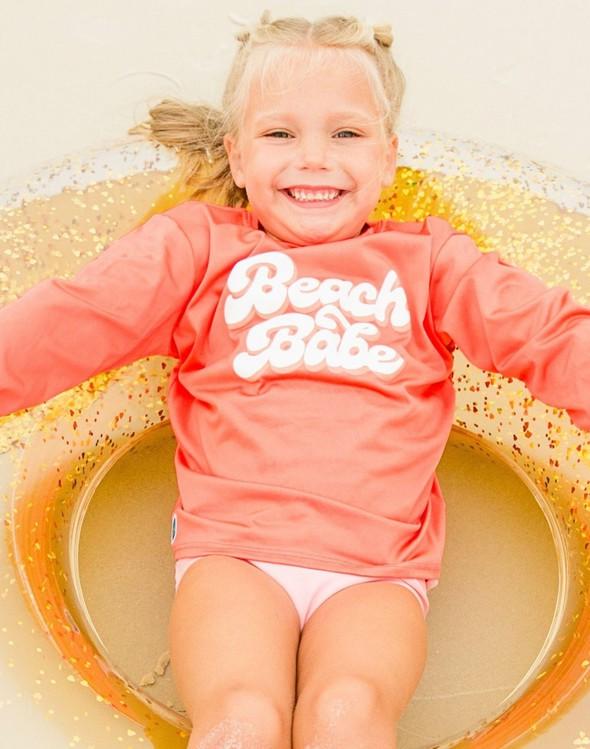 152621 beachbabelongsleevesunshirtcoral kids slider3 original