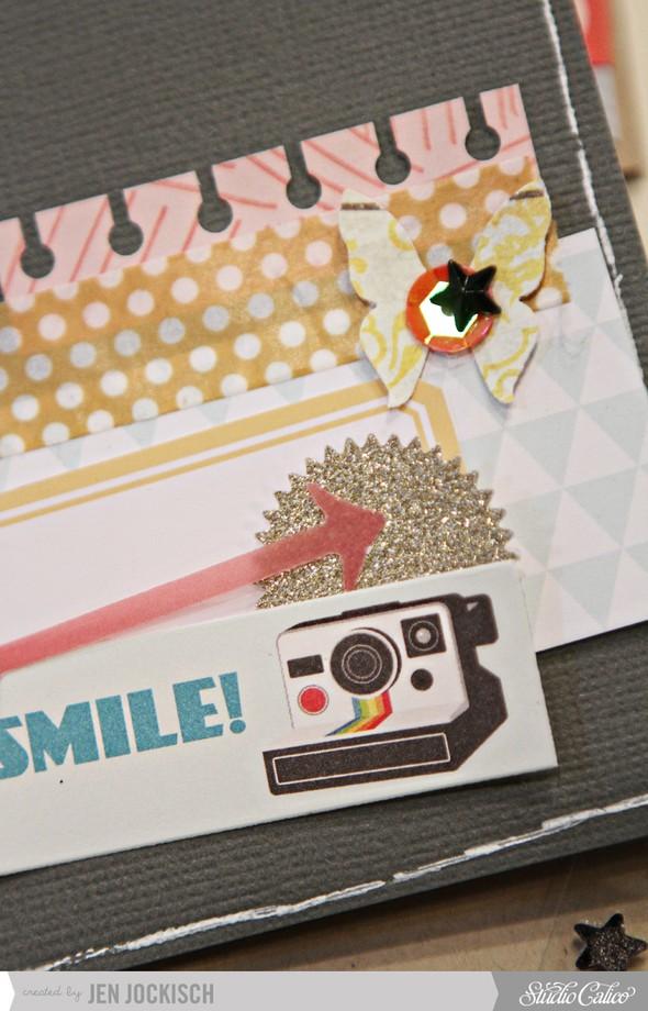 Smilecard 2