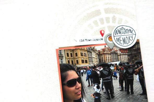 Prague festival02 original