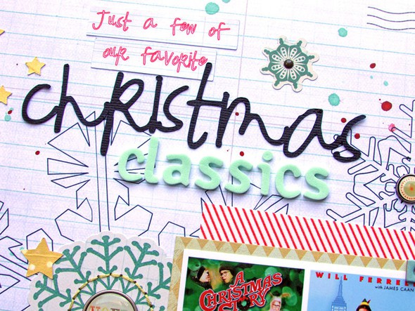 Christmas classics3