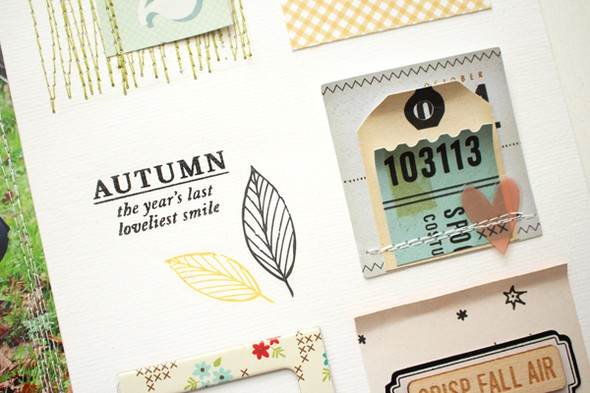 Steffiried layout october octoberkit2015 detail1 original