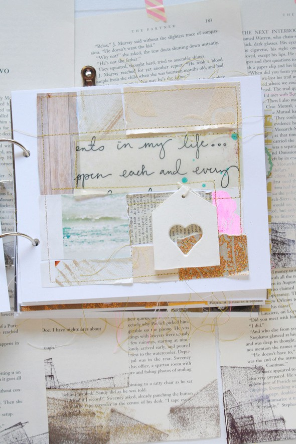 Happiness journal5
