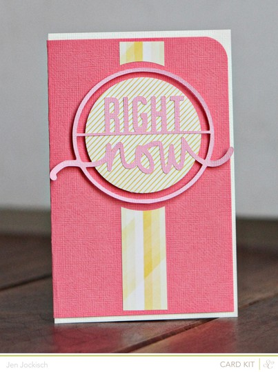 Rightnowcard main