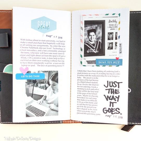 My personal journal  week 20 nathalie desousa 4 original