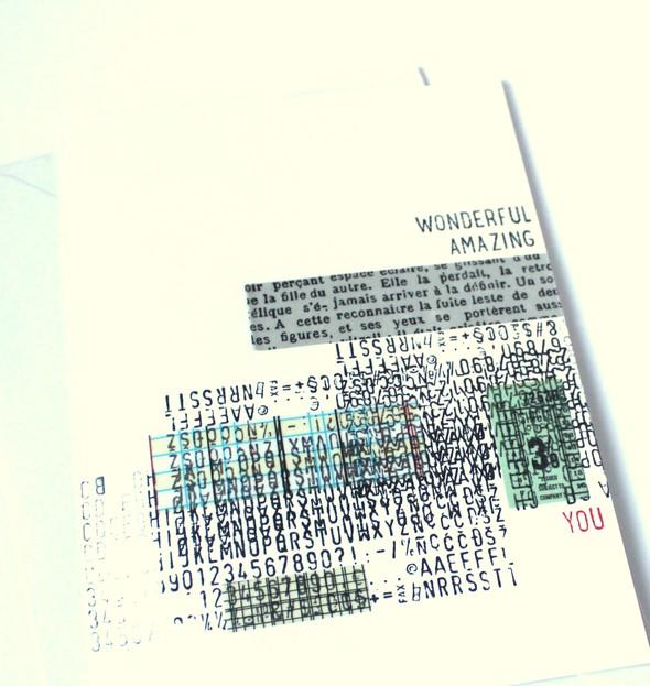 Img 0198 original