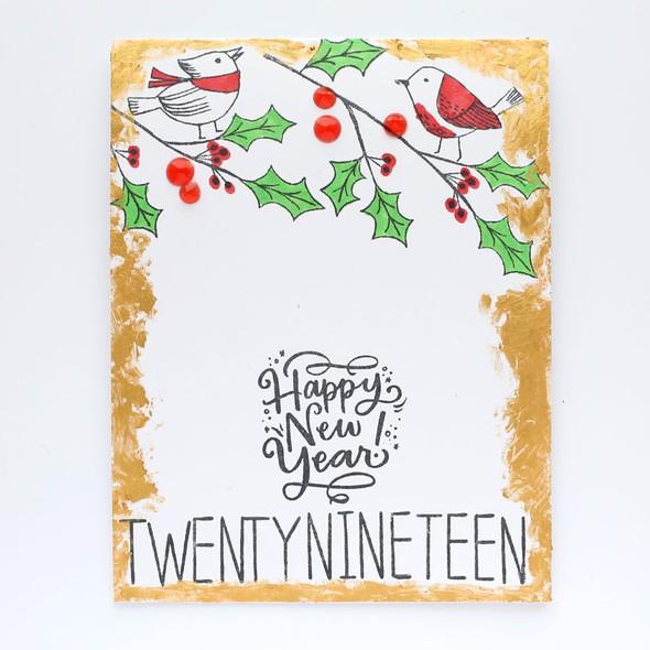 Happy2019card web original