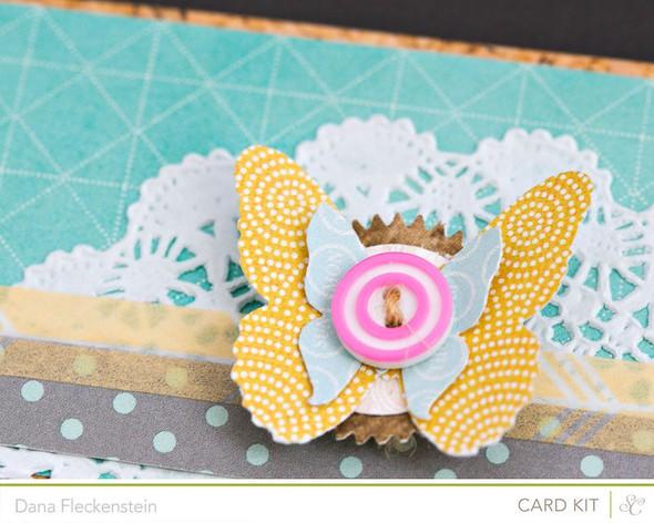 Pixnglue studiocalico handmade card img 0181