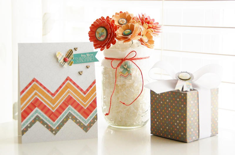 Roree studio calico may2013 tips tricks flower gift set 2