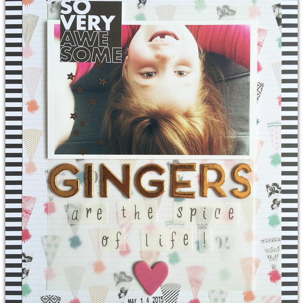 Gingers1 original