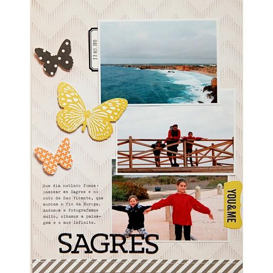 035 sagres1